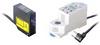 Micro Laser Dislacement Sensor -- ANR11151 - Image