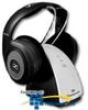 Sennheiser RS 140 Wireless Stereo -- 009927