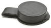 Plastic Cap for Ignition Switches -- 97298
