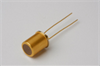 Hybrid Laser Diodes for Pulsed Operations -Image