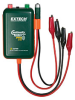 Remote & Local Continuity Tester -- CT20