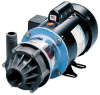 Economical Magnetic Drive Pumps -- GO-07085-00