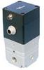 511SI0G030P0100 - Marsh Bellofram Type 3511 I/P Pressure Regulator, 15 cfm; 0-30 psi -- GO-68827-13