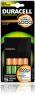 Duracell Ion Speed 1000 Battery Charger - Image
