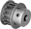 Synchro-Link® MPB Timing Belt Pulleys (XL, L, H) - Image