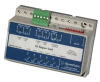 Intrinsically Safe Relay -- ISS-105
