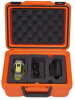 AllConditions™ Weather Resistant Contour Camera Case - Image