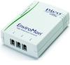 EL001 3–Channel Converter - Image
