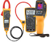 Fluke VT04-ELEC-KIT Visual IR Thermometer Electrical Kit -- GO-39750-49