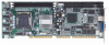 SBC81202 Full-Size PICMG 1.0 SBC with LGA 775 (Socket T) for Intel Pentium 4, Celeron D, or Pentium -- 3301720