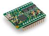 ESCON Servo Motor Controller -- ESCON module 24/2