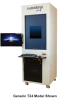 FiberStar Laser Cutting System 3905 Series