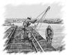 Bridge Rescue Frame