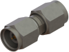 Coaxial Connectors (RF) - Adapters -- SF1116-6039-ND - Image