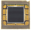 Surface Mount Photodiodes -- OPR5913