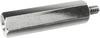 Hex Male-Female Standoff - Steel - 1/4 -- 4536-440-S-12