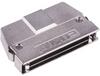 SCSI Connector Backshells -- 7181336