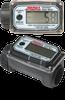 Economy Water Flow Meters -- 01N Series