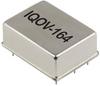 Oscillators -- 1923-1559-ND - Image