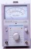 Kenwood TMI / Texio Electronic Voltmeter -- VT-182