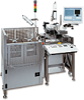 INS3000 DUV - Image