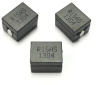 0.17uH, 10%, 0.12mOhm, 72Amp Max. SMD Power bead -- SL4133A-R17KHF -Image