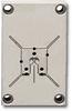 Precision Rotation Piezo Nanopositioner -- Nano-Theta