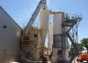Cyclone Dust Collector -Image