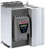 Advanced Protection and Functionality Softstarter, Type PST -- PST60-690-70-Image