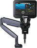 Orion i Series – Pulse-Arc / Micro TIG Welder -Image