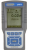 Oakton WD-35418-12 Waterproof pH 610 Meter Only -- WD-35418-12