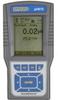 Oakton WD-35418-12 Waterproof pH 610 Meter Only -- WD-35418-12