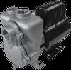High Head Low Flow Self Priming Centrifugal Pump -- HHLF