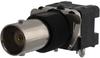 Coaxial Connectors (RF) -- A24622-ND -Image