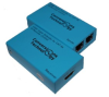Conversions Technology CT60R HDMI Extender Supper Extender -- CT60R