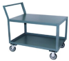 ALL-WELDED UTILITY CARTS -- HSL236-U5