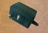 AC/AC Weatherproof Adaptor -- GT-DA(E,S)-150-12WL - Image