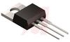 BIP T0220 PNP 7A 50V -- 70099780 - Image