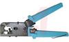 Tool; EZ-RJ45 Crimp Tool -- 70069461