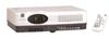 2200 Lumens XGA Projector -- CRP-221