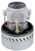 Peripheral Motor -- VBTS10301E