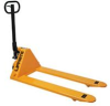 Lift-Rite Low Profile Pallet Trucks -- LCM50205042