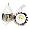 LED COOL MR-11-1W