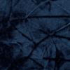 Decorative Fabrics, Velvets, 923, Sapphire -- 923 Sapphire