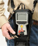 Insulation Resistance & Continuity Test -- MIT410-TC - Image