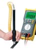 Low Cost Infrared Thermocouple -- OS-88000-K-1200