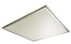 MRI LED Flat Panels -- MLFP22E6050MR
