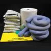 Oil Spill Kaddie Refill Kit -- 35T172