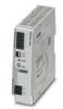 Power Supply Unit - TRIO-PS-2G/1AC/24DC/5 -- 2903148