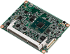 Intel® Atom™ E3825 & Celeron® N2930 Pico-ITX SBC, DDR3L, 18/24-bit LVDS, VGA, DP/HDMI, 1 GbE, Full-size Mini PCIe, 4 USB, 2 COM, SMBus, I2C, mSATA & MIOe -- MIO-3260 -Image